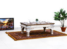 Venetia Coffee table