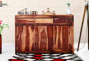 Nancy Sideboard