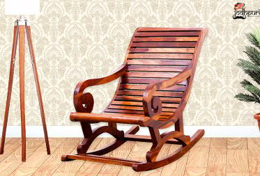 Makyle Rocking Chair