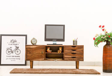 Avigail TV Unit