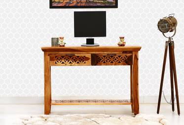 Zovik Console Table