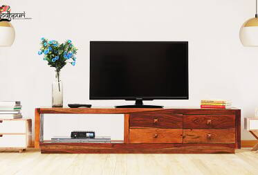 Cooper TV Cabinets