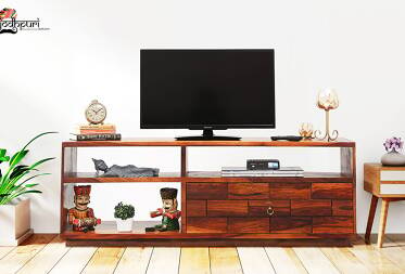 Emery TV Cabinets