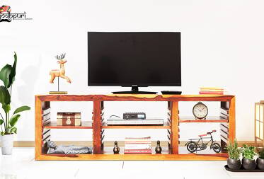 Morgan TV Cabinets