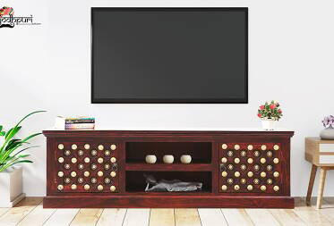 Asher TV Cabinets