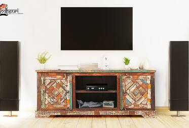Dorothea TV Unit