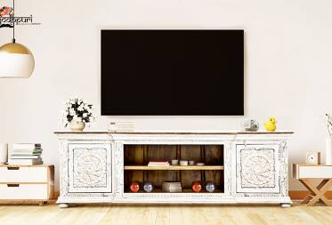 Radley TV Unit