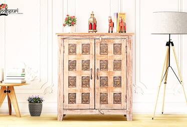Willmar Sideboard