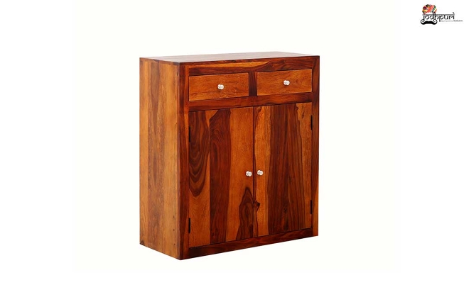 Louise Cabinet