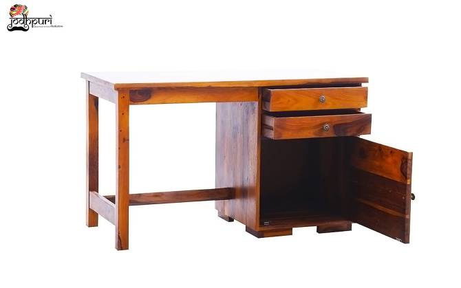 Cyrus Study Tables