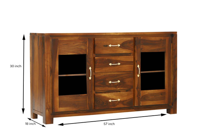 Ethelyn Sideboard